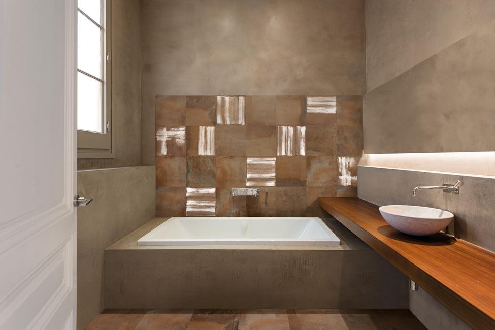 willkommen bei holly fliesen erleben. Black Bedroom Furniture Sets. Home Design Ideas